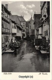 1635A-Wolfenbuettel177-Klein-Venedig-1940-Scan-Vorderseite.jpg