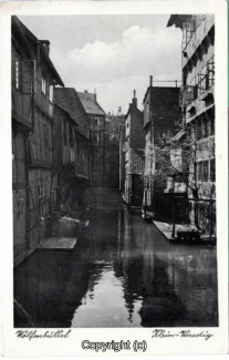 1660A-Wolfenbuettel185-Klein-Venedig-1954-Scan-Vorderseite.jpg