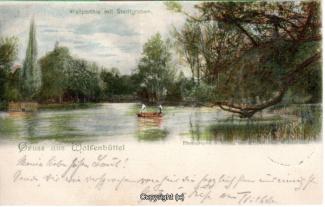 3130A-Wolfenbuettel176-Stadtgraben-1900-Scan-Vorderseite.jpg