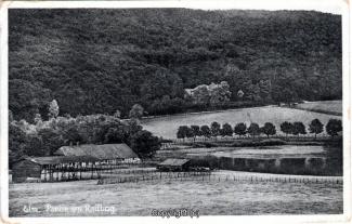 1060A-Elm014-Reitlingstal-1929-Scan-Vorderseite.jpg
