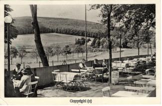 1250A-Elm012-Gasthaus-Reitling-1938-Scan-Vorderseite.jpg