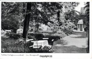 0285A-Salzhemmendorf365-Kurpark-Scan-Vorderseite.jpg