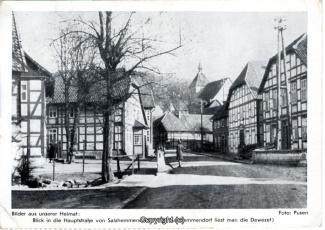 0465A-Salzhemmendorf366-Hauptstrasse-1948-Scan-Vorderseite.jpg