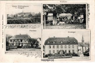 0122A-Wuelfinghausen010-Multibilder-Kloster-Ort-Waldkater-1907-Scan-Vorderseite.jpg