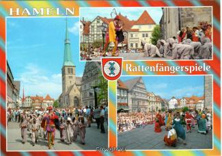 6150A-HM-Rattenfaenger100-Multibilder-Rattenfaengerspiel-Scan-Vorderseite.jpg