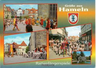 6160A-HM-Rattenfaenger101-Multibilder-Rattenfaengerspiel-Scan-Vorderseite.jpg