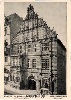 2210A-Hameln1839-Osterstrasse-Rattenfaengerhaus-Scan-Vorderseite.jpg