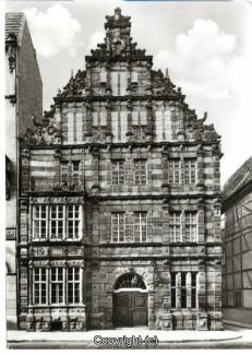 2215A-Hameln1840-Osterstrasse-Rattenfaengerhaus-Scan-Vorderseite.jpg