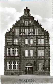 2220A-Hameln1841-Osterstrasse-Rattenfaengerhaus-1957-Scan-Vorderseite.jpg
