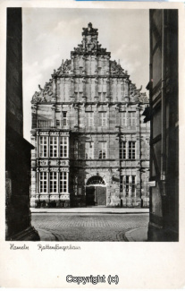 2230A-Hameln1843-Osterstrasse-Rattenfaengerhaus-1951-Scan-Vorderseite.jpg
