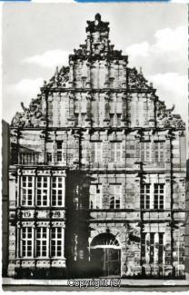 2235A-Hameln1844-Osterstrasse-Rattenfaengerhaus-Scan-Vorderseite.jpg