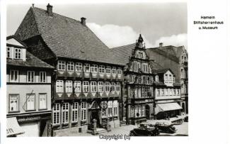 2920A-Hameln1800-Osterstrasse,-Museum,-Stiftsherrenhaus-Scan-Vorderseite.jpg