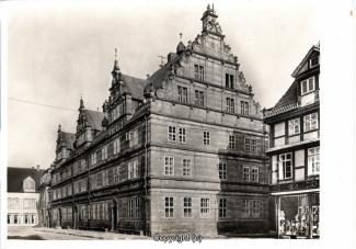 3155A-Hameln1846-Osterstrasse-Hochezeitshaus-Scan-Vorderseite.jpg
