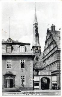3195A-Hameln1845-Osterstrasse-Baeckerscharren-Rathaus-Scan-Vorderseite.jpg