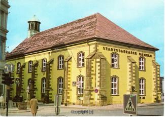 2905A-Hameln1796-Garnisionskirche-Sparkasse-Scan-Vorderseite.jpg