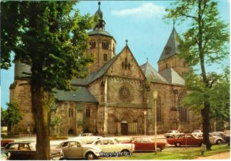 5650A-Hameln1885-Muenster-Scan-Vorderseite.jpg