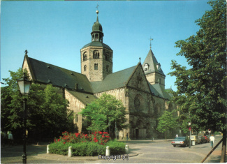 5655A-Hameln1886-Muenster-Scan-Vorderseite.jpg