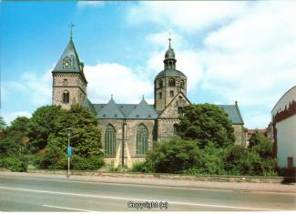 5670A-Hameln1889-Muenster-Scan-Vorderseite.jpg