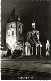 5685A-Hameln1892-Muenster-Scan-Vorderseite.jpg