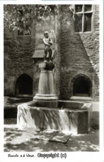 5725A-Hameln1900-Lachsbrunnen-Scan-Vorderseite.jpg