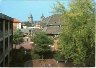 5735A-Hameln1902-Rattenfaengerhalle-1999-Scan-Vorderseite.jpg