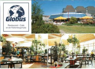 5740A-Hameln1903-Multibilder-Gasthaus-Globus-Scan-Vorderseite.jpg