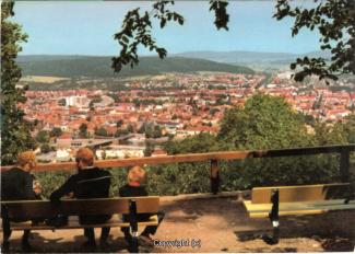 5425A-Hameln1935-Panorama-KlLuetblick-Vorderseite.jpg