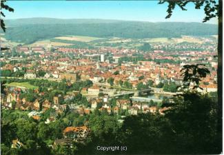 5430A-Hameln1936-Panorama-Kluetblick-Vorderseite.jpg