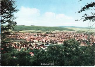 5435A-Hameln1937-Panorama-Kluetblick-Vorderseite.jpg