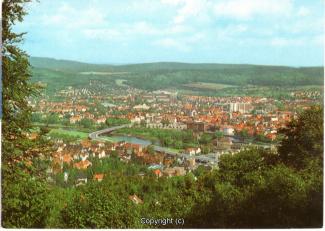 5440A-Hameln1938-Panorama-Kluetblick-1982-Vorderseite.jpg