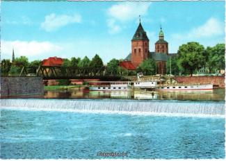 8830A-Hameln1926-Wehr-Schiffsanleger-Weser-Scan-Vorderseite.jpg