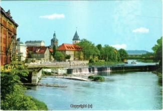 8840A-Hameln1930-Wehr-unten-Scan-Vorderseite.jpg