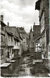 1670A-Wolfenbuettel178-Klein-Venedig-1965-Scan-Vorderseite.jpg