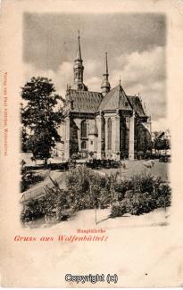 2745A-Wolfenbuettel186-Marienkirche-Rueckansicht-Scan-Vorderseite.jpg