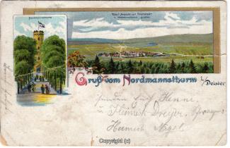 0060A-Deister008-Multibilder-Nordmannsturm-Nienstedt-Litho-1903-Scan-Vorderseite.jpg