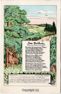 0080A-Deister001-Gedicht-1932-Scan-Vorderseite.jpg