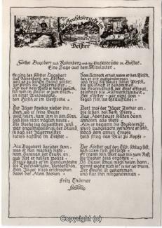 0090A-Deister036-Gedicht-Teufelsbruecke-Scan-Vorderseite.jpg