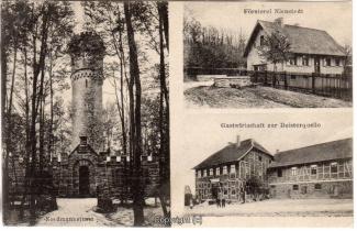 0520A-Deister014-Multibilder-Nordmannsturm-Nienstedt-1921-Scan-Vorderseite.jpg