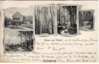 1051A-Deister012-Multibilder-Nordmannsturm-Deister-1908-Scan-Vorderseite.jpg