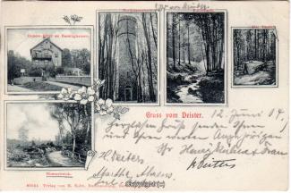 1060A-Deister013-Multibilder-Nordmannsturm-Deister-1904-Scan-Vorderseite.jpg
