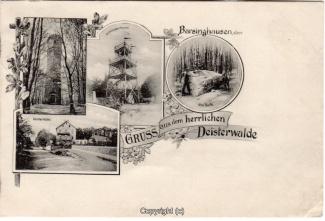 1070A-Deister011-Multibilder-Nordmannsturm-Deister-Scan-Vorderseite.jpg