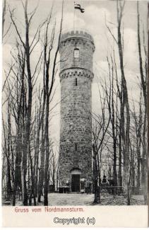 1205A-Deister027-Nordmannsturm-1904-Scan-Vorderseite.jpg