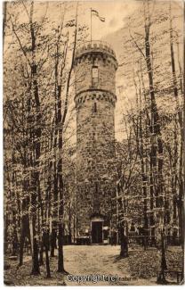 1210A-Deister021-Nordmannsturm-1913-Scan-Vorderseite.jpg