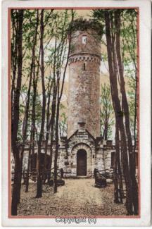 1240A-Deister025-Nordmannsturm-1926-Scan-Vorderseite.jpg