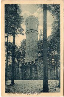 1260A-Deister028-Nordmannsturm-1928-Scan-Vorderseite.jpg