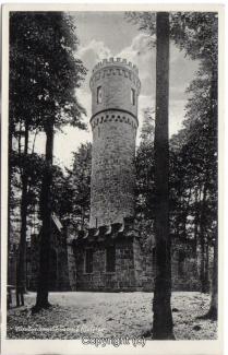 1270A-Deister022-Nordmannsturm-1933-Scan-Vorderseite.jpg