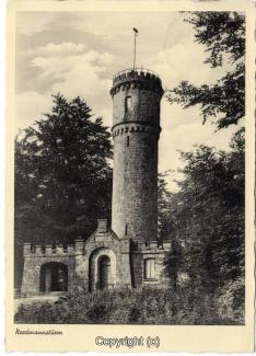 1305A-Deister024-Nordmannsturm-1952-Scan-Vorderseite.jpg
