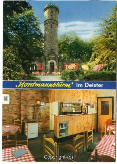 1330A-Deister035-Multibilder-Nordmannsturm-Scan-Vorderseite.jpg