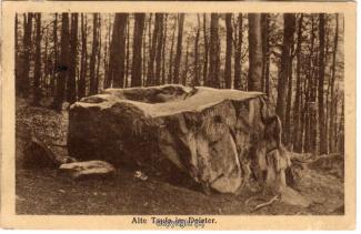1410A-Deister029-Taufe-1925-Scan-Vorderseite.jpg