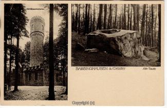 1420A-Deister030-Multibilder-Nordmannsturm-Taufe-Scan-Vorderseite.jpg